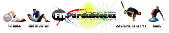 fit pardubice