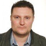 Pavel Míček