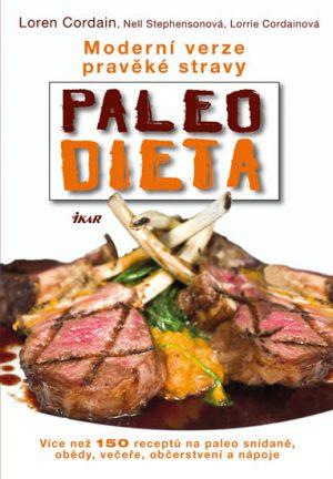 Paleo dieta - moderní verze pravěké stravy